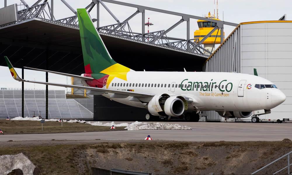 avec-six-avions-cloues-au-sol-les-turbulences-s-intensifient-chez-camair-co-la-compagnie-aerienne-camerounaise