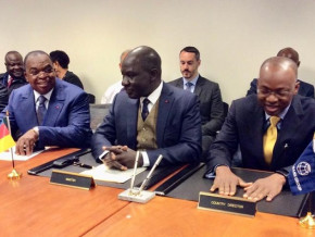 la-banque-mondiale-alloue-117-milliards-de-fcfa-au-cameroun-pour-soutenir-ses-politiques-de-developpement