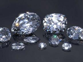 1028-carats-de-diamants-saisis-a-l-aeroport-de-douala-la-capitale-economique-du-cameroun