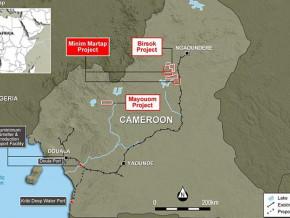 cameroun-altus-cede-a-canyon-resources-le-controle-total-du-projet-de-bauxite-birsok