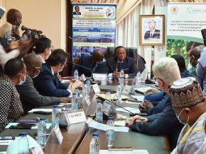 le-fonds-pierre-castel-soutient-l-entrepreneuriat-agricole-au-cameroun-a-travers-l-universite-de-dschang