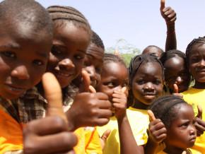 le-word-happiness-report-2018-place-le-cameroun-dans-le-top-10-des-pays-africains-les-plus-heureux
