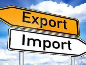 avec-1400-milliards-fcfa-d-exportations-vers-l-ue-en-2019-la-balance-commerciale-est-en-faveur-du-cameroun