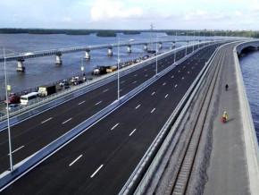 les-projets-de-construction-d-un-3e-pont-sur-le-wouri-et-de-l-autoroute-douala-limbe-prennent-forme