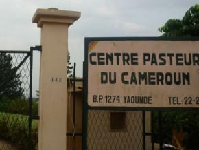 du-12-au-22-novembre-2019-le-centre-pasteur-celebrera-ses-60-ans-au-cameroun