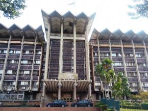 le-cameroun-met-en-place-une-plateforme-pour-reguler-ses-depenses-financees-par-des-fonds-exterieurs