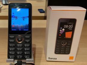 annonce-a-11-570-fcfa-le-terminal-sanza-smartphone-le-moins-cher-au-monde-coute-finalement-13-900-fcfa-au-cameroun