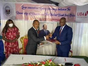 uba-cameroun-finance-l-extension-de-l-universite-de-douala-a-hauteur-de-plus-de-2-milliards-de-fcfa