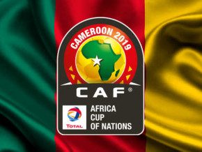 la-confederation-africaine-de-football-devoile-le-logo-officiel-qui-confirme-l-organisation-de-la-can-au-cameroun-en-2019