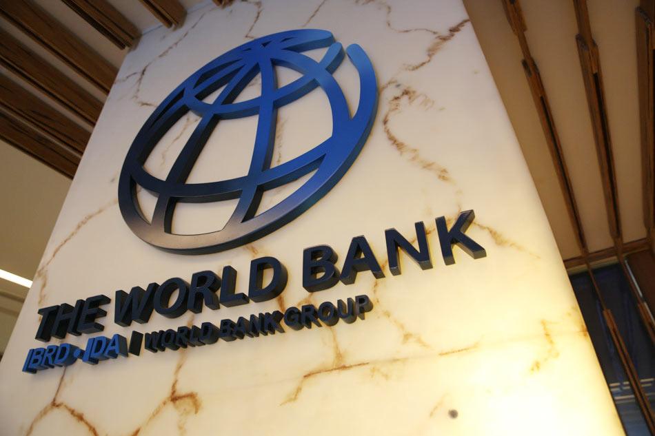 la-banque-mondiale-octroie-190-millions-pour-encourager-les-etudes-agricoles-superieures-dans-six-pays-d-afrique-dont-le-cameroun