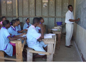 salaire-des-enseignants-le-gouvernement-annonce-un-processus-de-reglement-des-arrieres
