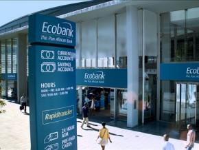 la-nouvelle-reglementation-de-change-de-la-cemac-reduit-les-revenus-de-frais-et-commissions-d-ecobank