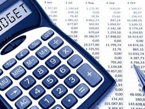 en-2018-le-taux-d-execution-du-budget-d-investissement-public-a-de-nouveau-plonge-s-etablissant-a-76-3-contre-91-9-en-2017