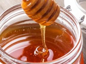 pres-de-600-000-litres-de-miel-produits-dans-la-region-camerounaise-de-l-adamaoua-en-2017