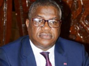le-regulateur-camerounais-des-telecoms-prepare-l-audit-des-chiffres-d-affaires-des-operateurs-mtn-orange-et-viettel