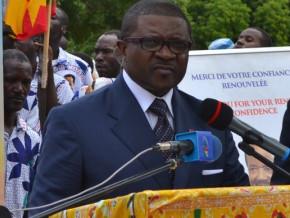 le-gouvernement-negocie-la-levee-d-un-mot-d-ordre-de-greve-des-transporteurs-terrestres-du-cameroun