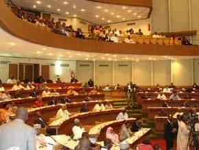 le-gouvernement-camerounais-propose-au-parlement-de-fixer-a-90-le-nombre-de-conseillers-regionaux-par-region