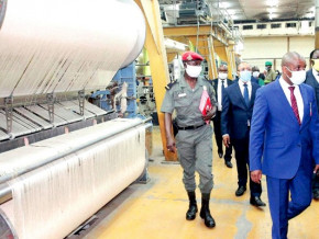 au-cours-de-la-campagne-2019-2020-le-cameroun-n-a-transforme-qu-1-de-sa-production-de-fibre-de-coton
