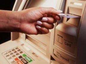 cameroun-une-startup-permet-a-la-cbc-de-lancer-les-premiers-guichets-automatiques-de-banque-recevant-des-depots-en-cash