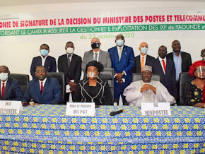 l-association-camix-annonce-le-lancement-des-points-d-echange-internet-au-cameroun