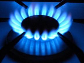la-consommation-du-gaz-domestique-au-cameroun-est-passee-de-67-000-tm-en-2011-a-110-000-tm-en-2018