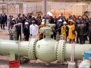 entre-janvier-et-avril-2019-le-droit-de-transit-du-petrole-tchadien-a-genere-11-5-milliards-de-fcfa-de-recettes-au-cameroun