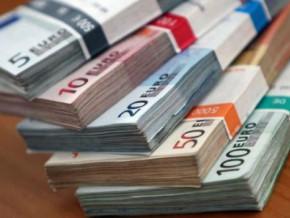 l-allemagne-debloque-un-nouveau-financement-de-15-millions-d-euros-dans-la-lutte-contre-la-malnutrition-au-cameroun