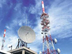 telecoms-camerounais-et-belges-en-competition-sur-le-marche-d-etude-de-la-taille-critique-des-licences-de-1ere-categorie