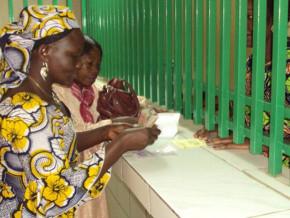 sopra-banking-software-decroche-le-contrat-pour-l-implementation-du-systeme-d-information-d-une-nouvelle-societe-de-microfinance-au-cameroun