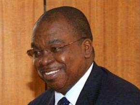 le-cameroun-lance-une-centrale-des-risques-pour-les-etablissements-de-microfinance