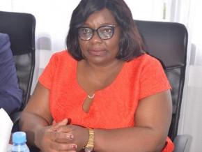 des-femmes-prennent-les-renes-de-deux-entreprises-publiques-du-secteur-petrolier-et-des-telecoms-au-cameroun