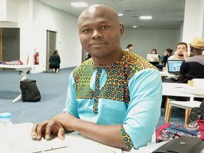 la-start-up-promagric-recherche-115-millions-de-fcfa-pour-livrer-des-commandes-au-togo-en-cote-d-ivoire-au-cameroun
