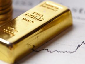 l-embellie-autour-du-cours-mondial-de-l-or-augmente-de-pres-de-5-milliards-fcfa-la-valeur-des-reserves-de-la-beac-a-fin-2018