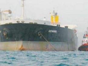 prevues-pour-443-milliards-de-fcfa-les-recettes-petrolieres-du-cameroun-pourraient-diminuer-de-moitie-en-2020