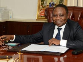 le-cameroun-annonce-pour-fevrier-2022-la-resorption-du-deficit-energetique-dans-la-region-forestiere-et-miniere-de-l-est