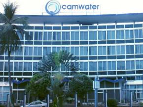 camwater-declare-des-pertes-d-un-milliard-de-fcfa-par-mois-du-fait-de-la-fraude-hydraulique