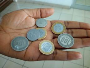 vers-l-interdiction-de-l-usage-des-pieces-de-monnaie-dans-les-salles-de-jeux-en-zone-cemac