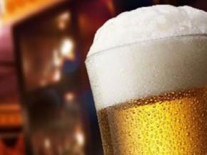 les-ventes-globales-de-bieres-baissent-de-0-4-au-cameroun-pour-se-situer-a-650-millions-de-litres-en-2018