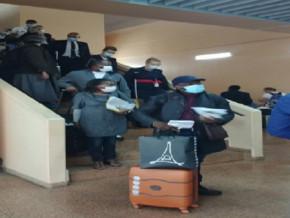 pas-de-cas-suspects-de-covid-19-dans-le-premier-vol-commercial-d-air-france-en-direction-du-cameroun