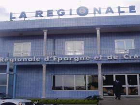 la-microfinance-camerounaise-la-regionale-double-son-capital-social-pour-le-porter-a-12-milliards-de-fcfa