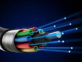 le-cameroun-reconnecte-aux-cables-sous-marins-a-fibre-optique-wacs-et-sat3-apres-plus-d-une-semaine-d-interruption