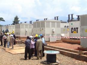 le-fonctionnement-des-centrales-thermiques-dans-le-septentrion-camerounais-coute-13-milliards-fcfa-par-an-gouvernement