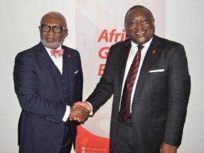 le-banquier-camerounais-ebenezer-ngea-essoka-elu-a-la-tete-du-conseil-d-administration-d-uba-cameroun