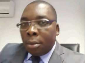 l-ex-cadre-d-ecobank-felix-landry-njoume-devient-le-dg-de-union-bank-of-cameroon