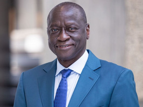 le-vice-president-de-la-banque-mondiale-au-cameroun-pour-donner-suite-au-dernier-sommet-de-la-cemac