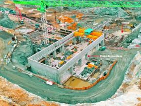 barrage-de-nachtigal-le-constructeur-ccn-licencie-sa-drh-accusee-d-entretenir-600-emplois-fictifs
