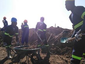 covid-19-au-cameroun-les-pertes-d-emplois-a-douala-et-yaounde-sont-plus-importantes-qu-au-niveau-national