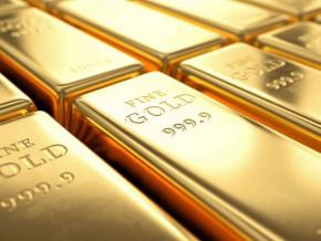 la-valeur-des-reserves-d-or-de-la-beac-s-est-bonifiee-de-25-8-milliards-de-fcfa-en-2020-grace-a-l-embellie-des-cours