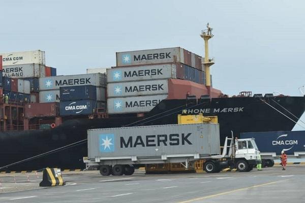 commerce-international-en-10-ans-le-cameroun-aurait-perdu-17-600-milliards-de-fcfa