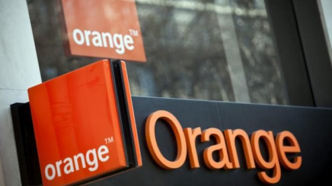 le-gouvernement-exige-d-orange-cameroun-la-couverture-en-4g-de-tous-les-sites-de-la-can-au-plus-tard-au-mois-de-mai-2019